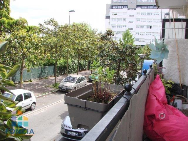 Location appartement Suresnes 1100€ CC - Photo 8