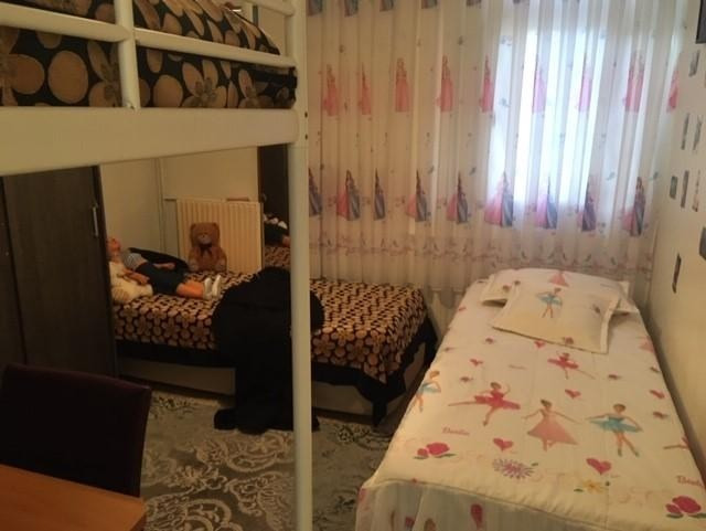 Sale apartment Marignane 84000€ - Picture 7