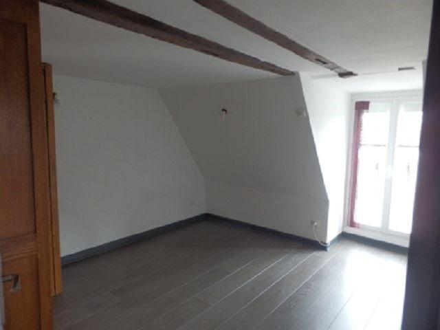 Vente appartement Chalon sur saone 116000€ - Photo 9