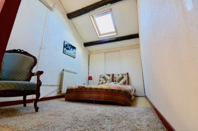 Revenda casa Arles 385000€ - Fotografia 16