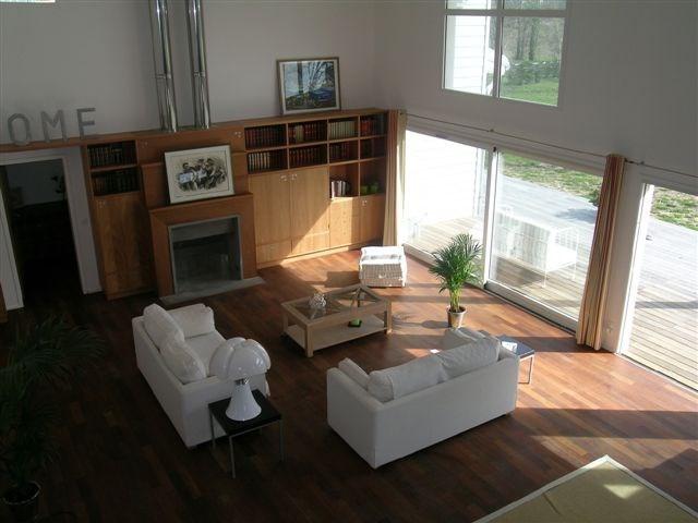 Vente de prestige maison / villa St medard d'eyrans 870000€ - Photo 6
