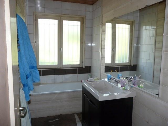 Vente maison / villa Saint-genest-malifaux 180000€ - Photo 6