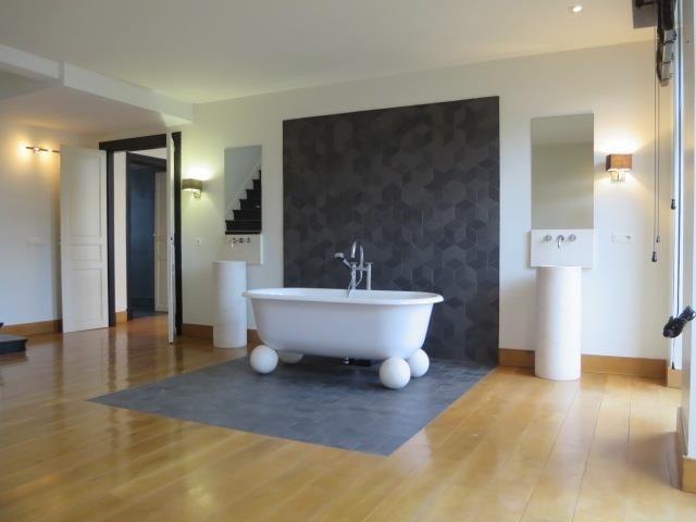 Deluxe sale house / villa Limoux 650000€ - Picture 8