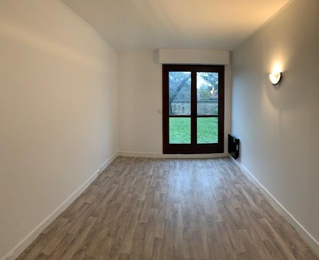 Rental apartment Avon 850€ CC - Picture 4