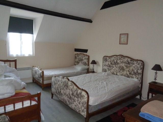 Immobile residenziali di prestigio casa Carentan 682500€ - Fotografia 9