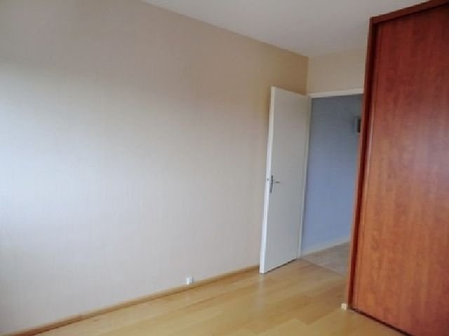 Rental apartment Chalon sur saone 605€ CC - Picture 7