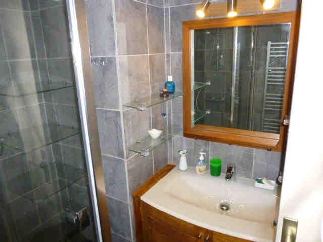 Location vacances appartement La baule 430€ - Photo 9