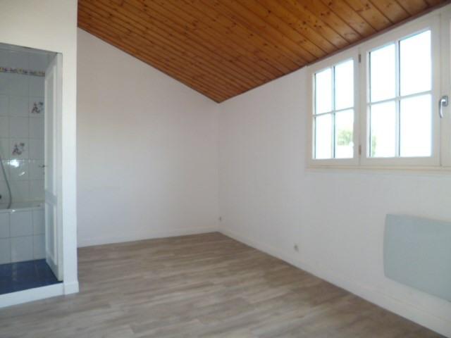 Vente appartement La rochelle 247000€ - Photo 4