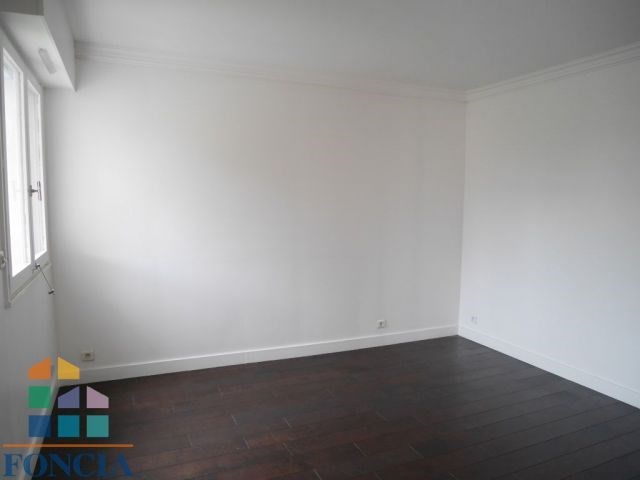 Sale apartment Suresnes 575 000€ - Picture 6