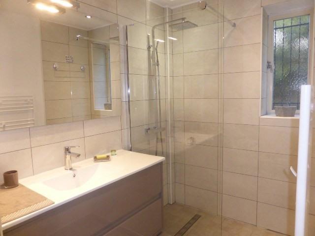 Alquiler vacaciones  apartamento Collioure 360€ - Fotografía 6