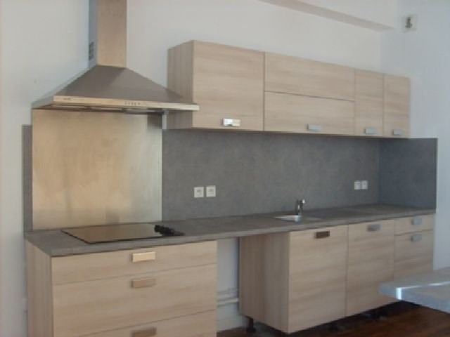 Rental apartment Chalon sur saone 975€ CC - Picture 2