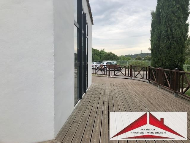 Vente local commercial Montpellier 625400€ - Photo 3