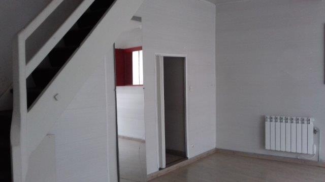 Verkoop  huis Saint-galmier 99000€ - Foto 6