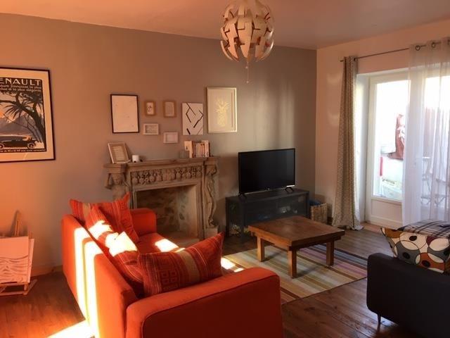 Sale house / villa Baden 288400€ - Picture 1