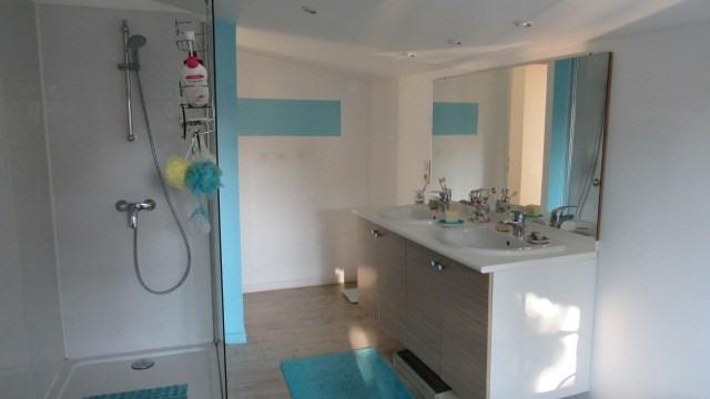 Sale house / villa Saint-jean-d'angély 222600€ - Picture 7