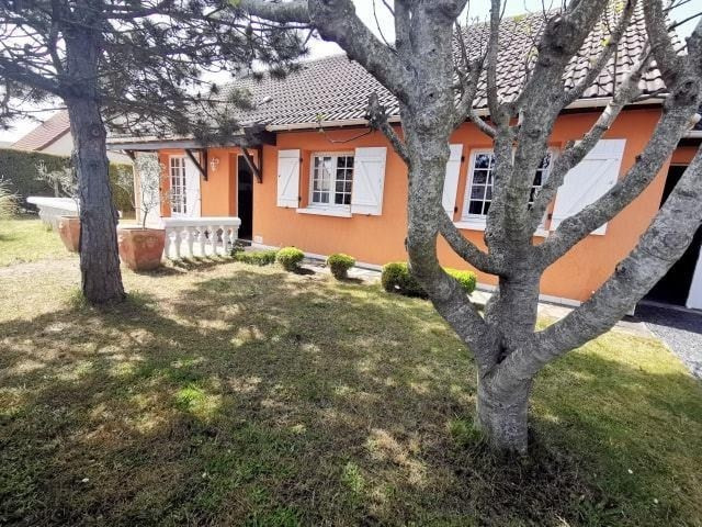 Sale house / villa Creances 204 500€ - Picture 6