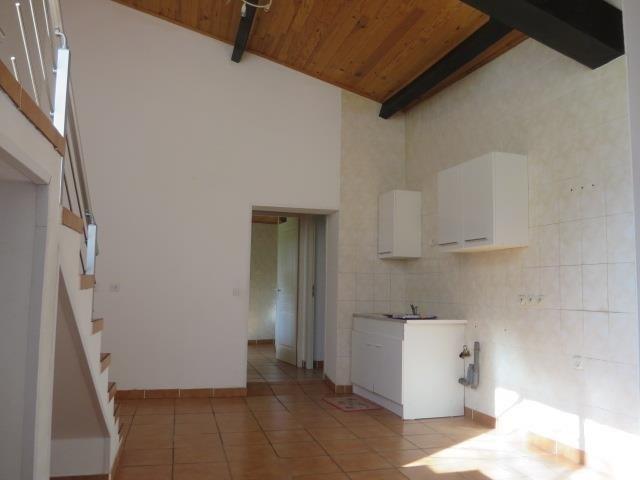 Sale house / villa Carcassonne 140500€ - Picture 6