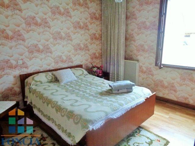 Venta  casa Bergerac 119000€ - Fotografía 8