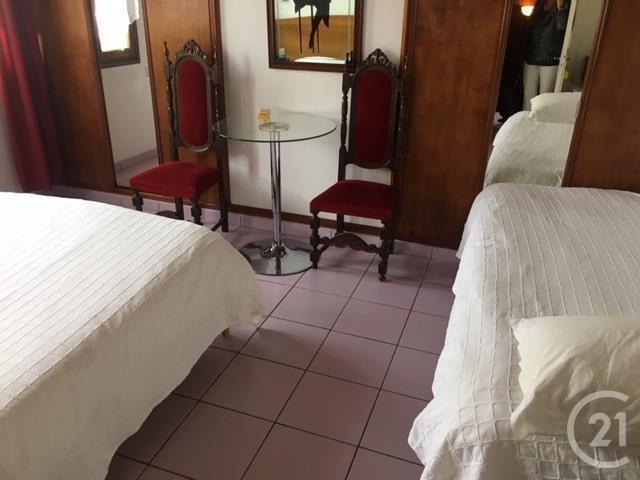 出售 住宅/别墅 Touques 380000€ - 照片 4
