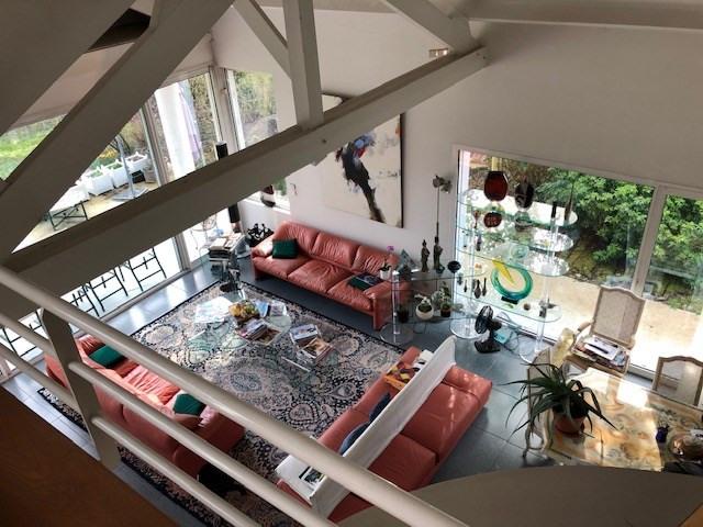 Sale house / villa Saint-nom-la-bretèche 1470000€ - Picture 7