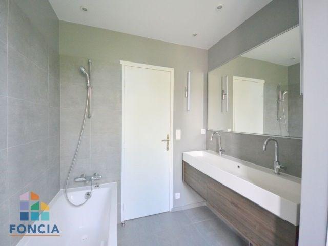 Deluxe sale house / villa Nanterre 895000€ - Picture 7