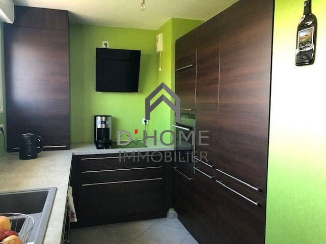 Vente appartement Soufflenheim 165 000€ - Photo 6