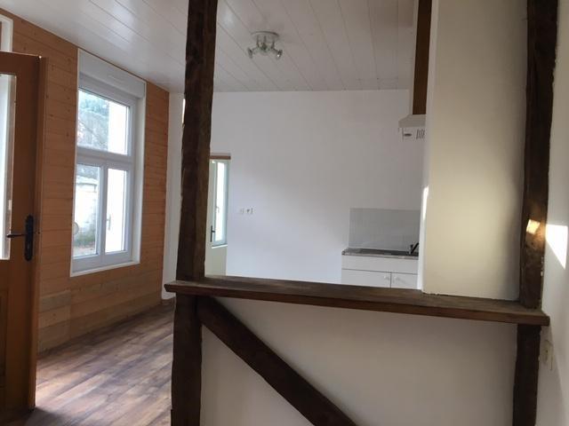 Rental house / villa Fauquembergues 620€ CC - Picture 6