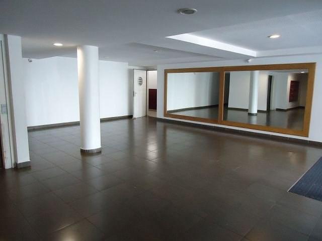 Location appartement St denis 803€ CC - Photo 3