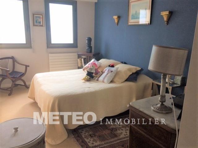 Deluxe sale house / villa Les sables d'olonne 970200€ - Picture 8