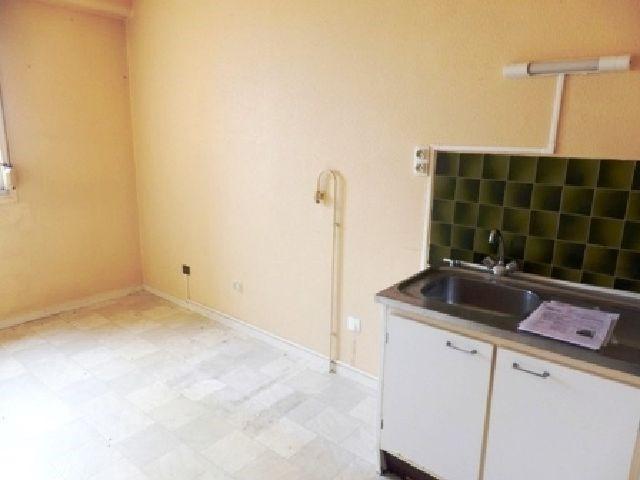Vente appartement Chalon sur saone 33600€ - Photo 3
