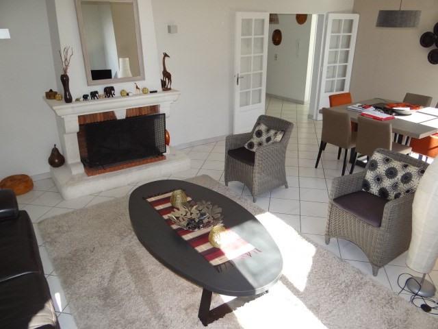 Location maison / villa Mervilla 1718€ CC - Photo 6