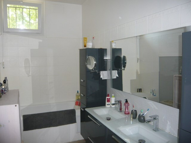 Sale house / villa Etiolles 515 000€ - Picture 7