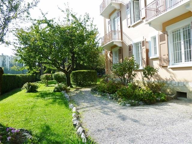 Affitto appartamento Annecy 1180€ CC - Fotografia 8