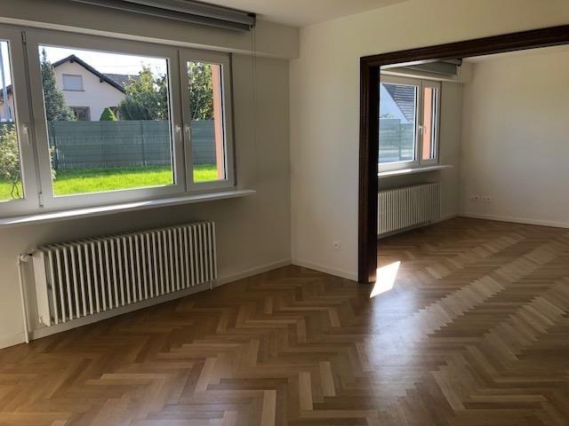 Rental house / villa Quatzenheim 1500€ CC - Picture 7