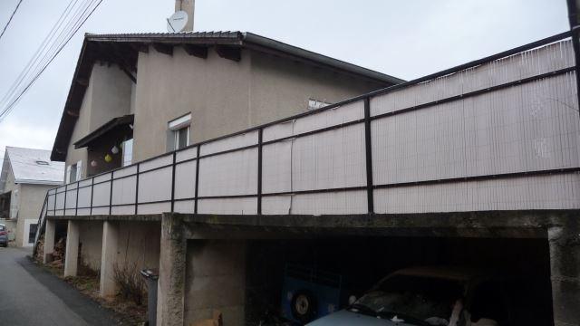 Revenda casa Bonson 189000€ - Fotografia 2