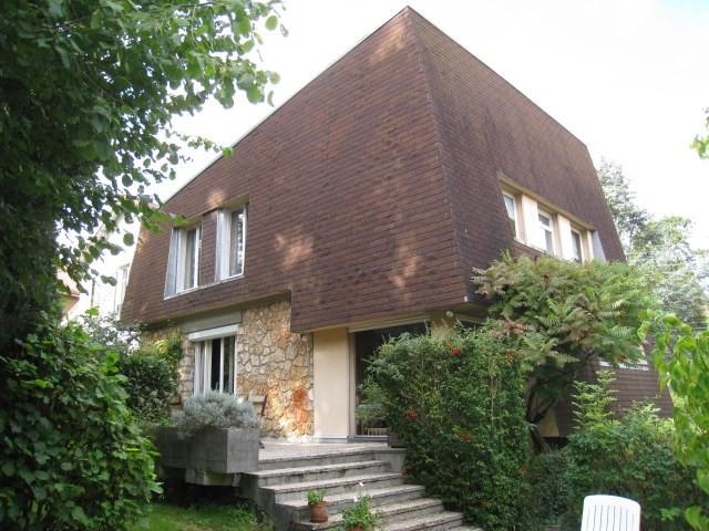 Deluxe sale house / villa Bougival 913000€ - Picture 8