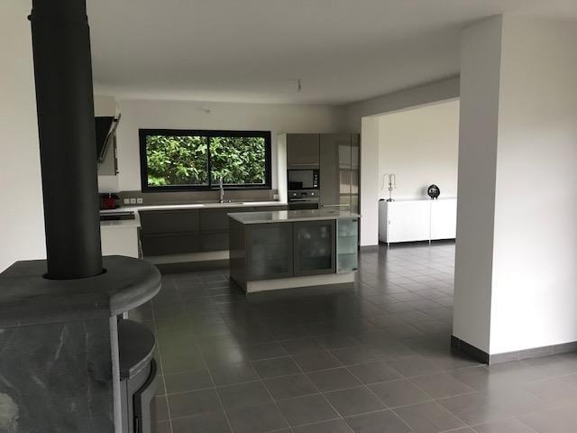 Deluxe sale house / villa Bayeux 684100€ - Picture 8