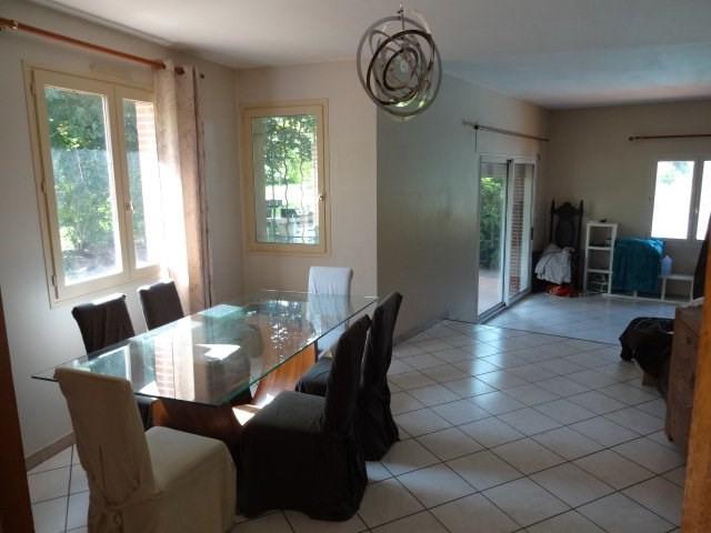 Vente maison / villa Grenade 274000€ - Photo 6