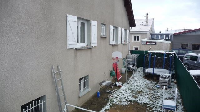Revenda casa Bonson 189000€ - Fotografia 4