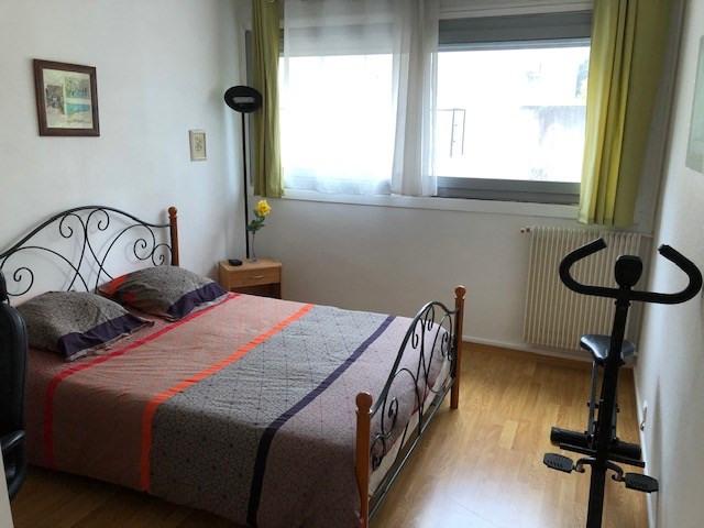 Sale apartment Longjumeau 139000€ - Picture 4