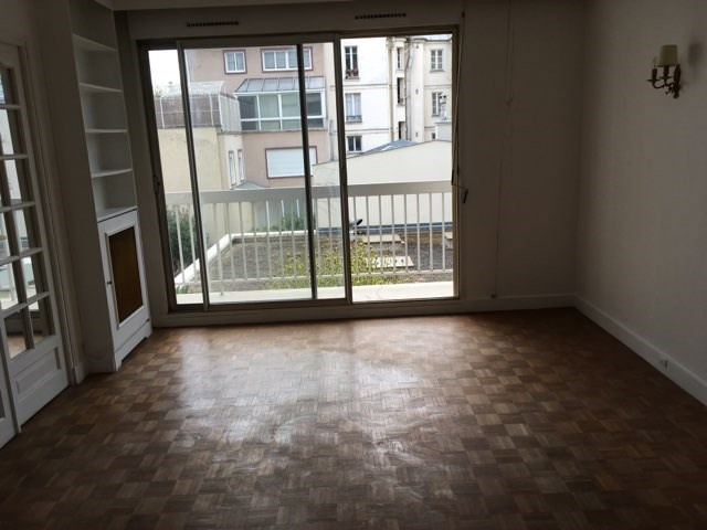 Vente appartement Paris 15ème 599 000€ - Photo 7