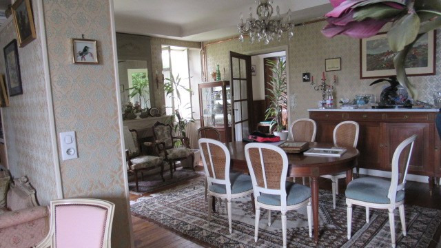 Sale house / villa Saint jean d'angely 171 720€ - Picture 3