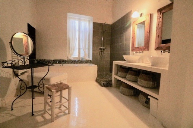 Deluxe sale house / villa Arles 1 650 000€ - Picture 23