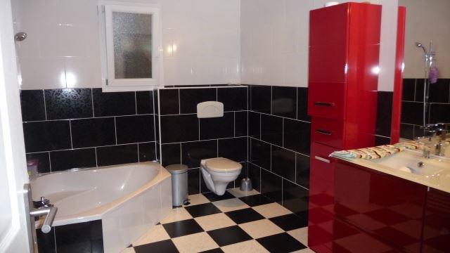 Vente maison / villa Sury-le-comtal 239900€ - Photo 7