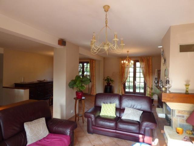 Vente maison / villa Conflans ste honorine 499999€ - Photo 3