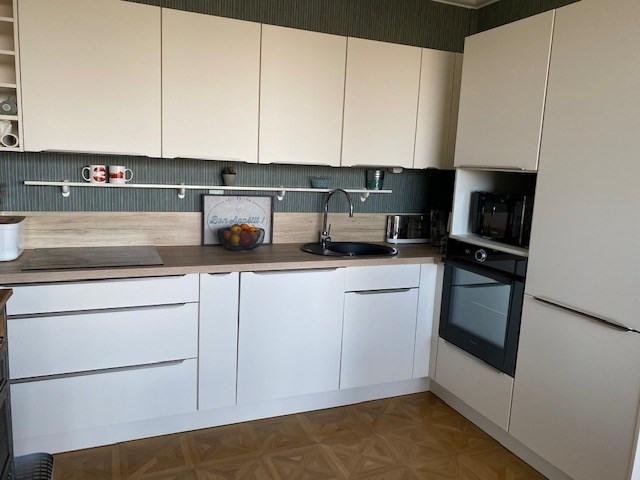 Vente de prestige appartement La rochelle 644700€ - Photo 11