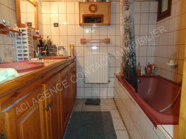 Vente maison / villa Mont de marsan 252000€ - Photo 6