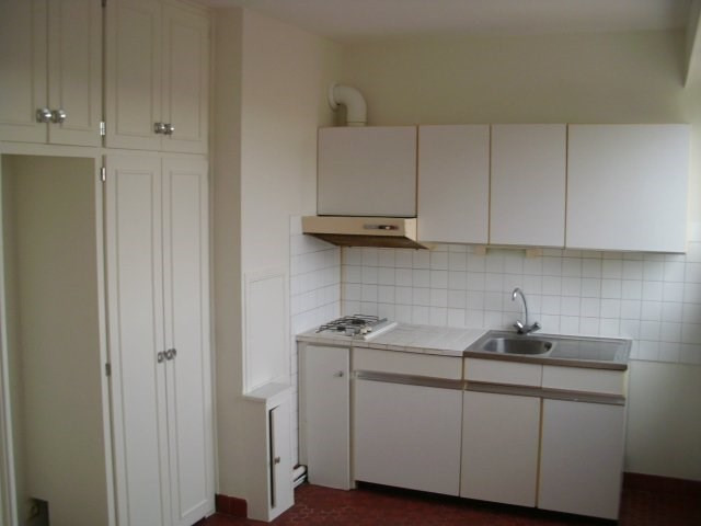 Location appartement Maurepas 566€ CC - Photo 2