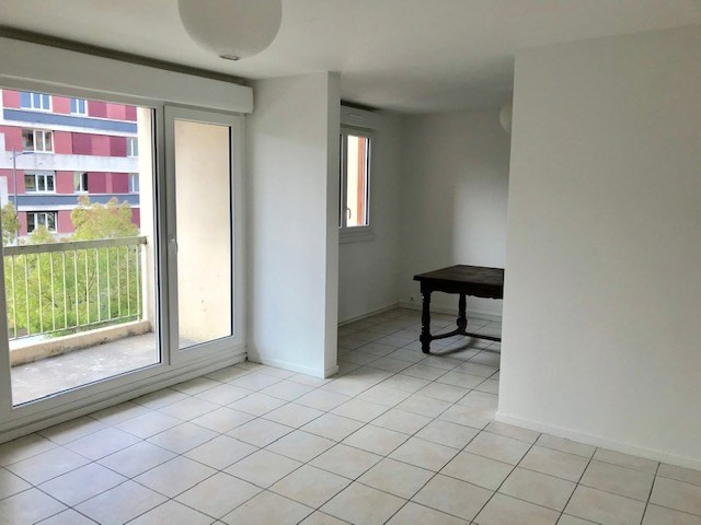 Vente appartement Saint brieuc 75 000€ - Photo 1