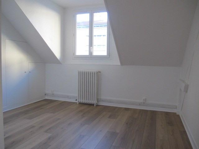 Alquiler  apartamento Paris 20ème 2534€ CC - Fotografía 3